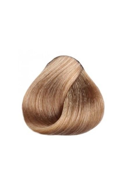 BLACK Ammonia Free Barva na vlasy bez amoniaku 100ml - Sand, písková 8.02