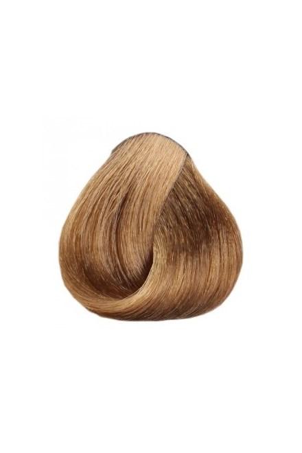 BLACK Ammonia Free Barva na vlasy bez amoniaku 100ml - Střední blond 7.0