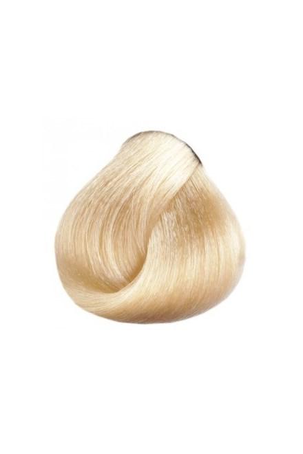 BLACK Ammonia Free Barva na vlasy bez amoniaku s arganem a keratinem 100ml - Světlá pšenice 10.33