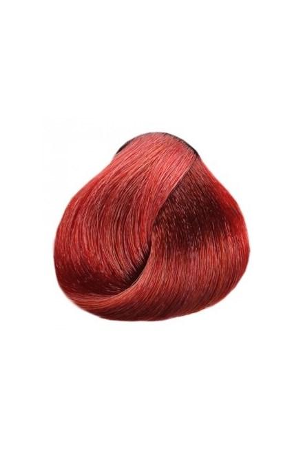 BLACK Ammonia Free Barva na vlasy bez amoniaku 100ml - Titanově červená 7.63