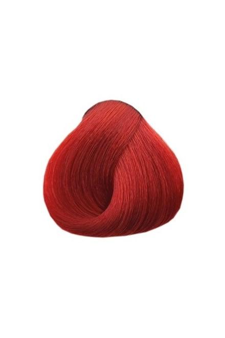BLACK Glam Colors Permanentní barva na vlasy 100ml - Passion Red C10
