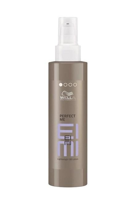 WELLA EIMI Perfect Me BB Lotion 100ml - mléko pro uhlazení a regeneraci vlasů