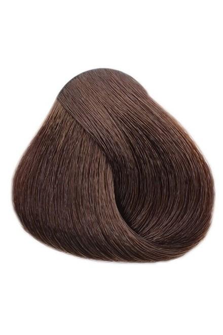 LOVIEN ESSENTIAL LOVIN Color barva na vlasy 100ml - Dark Blonde 6