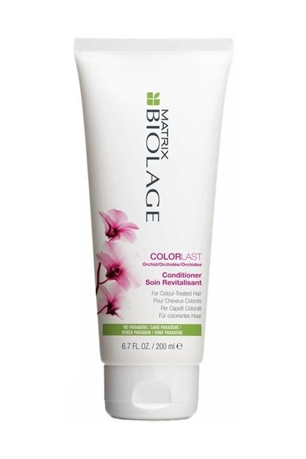 MATRIX Biolage ColorLast Conditioner 200ml - ochranný kondicionér na barvené vlasy