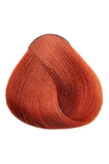 LOVIEN ESSENTIAL LOVIN Color barva na vlasy 100ml - Golden Copper Blonde 8.43