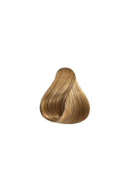 WELLA Color Touch Plus Semi-permanantní barva Intenzivní světlá blond přirodní hnědá 88-07