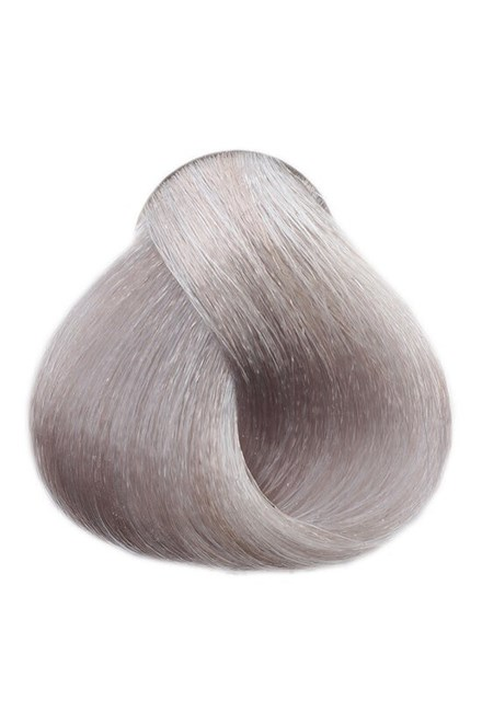 LOVIEN ESSENTIAL LOVIN Color barva na vlasy 100ml - Special Pearl Blond 12.8