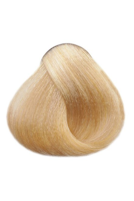LOVIEN ESSENTIAL LOVIN Color barva na vlasy 100ml - Natural Blonde 900