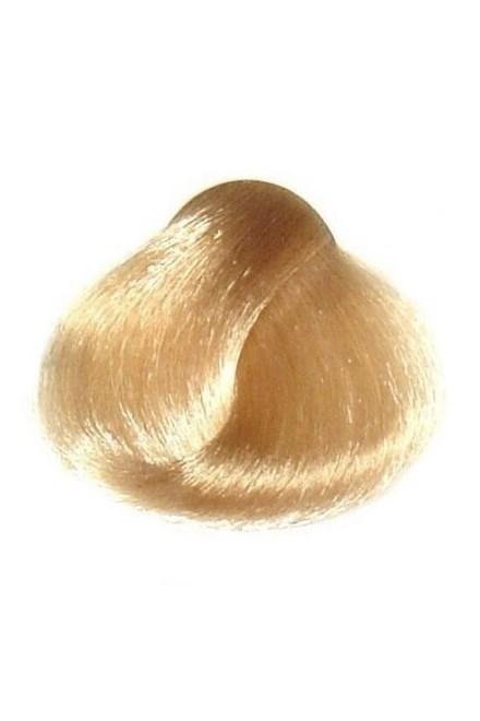 WELLA Professionals Koleston Perfect ME+ 60ml - Přírodní intenzivní světlá blond 10-00