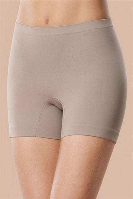 Kalhotky Plie 50074 - výprodej