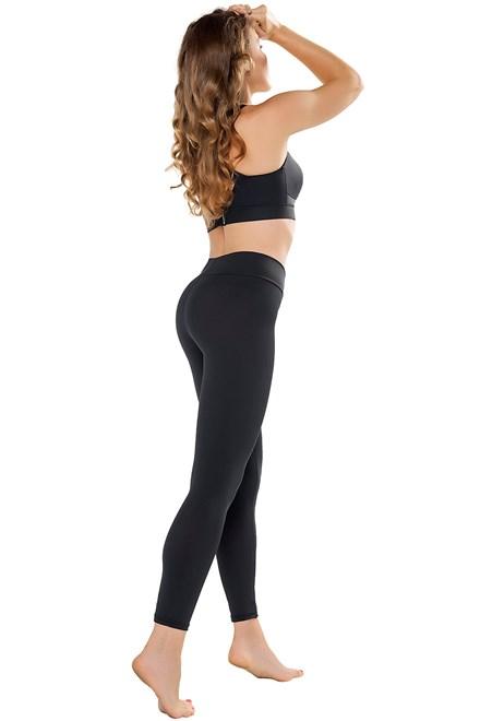 Legíny gWINNER Push-Up Leggins Anti Cellulite