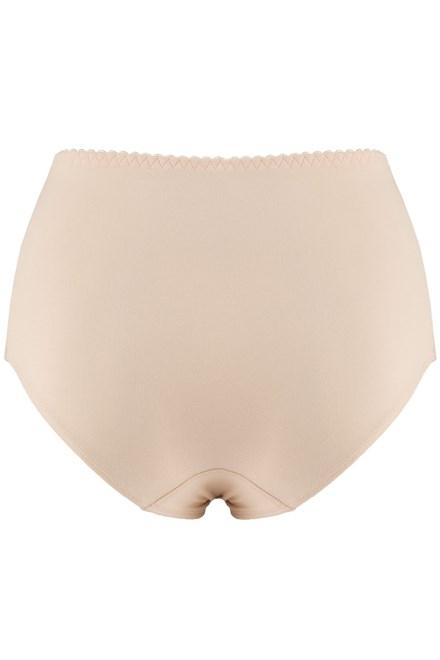 Kalhotky Mitex Ela