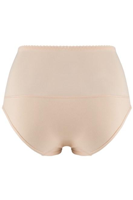 Kalhotky Mitex Iga