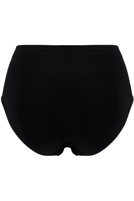 Kalhotky Mitex Elite II - výprodej