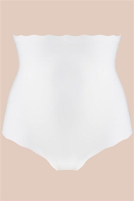 Kalhotky Mitex Laser Cut L01 - výprodej