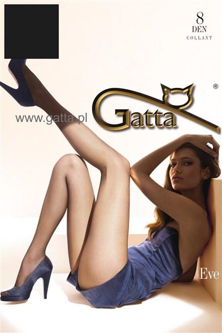 Dámské punčocháče Gatta EVE