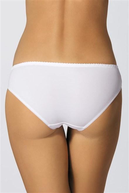 Kalhotky Gorteks Carla/F - Výprodej