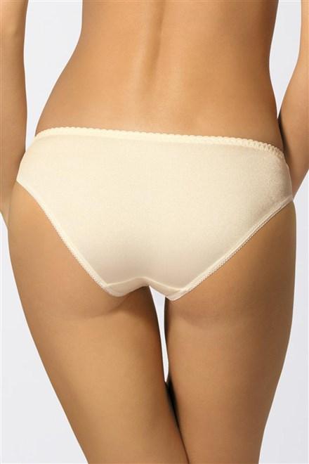 Kalhotky Gorteks Yvette/F - výprodej