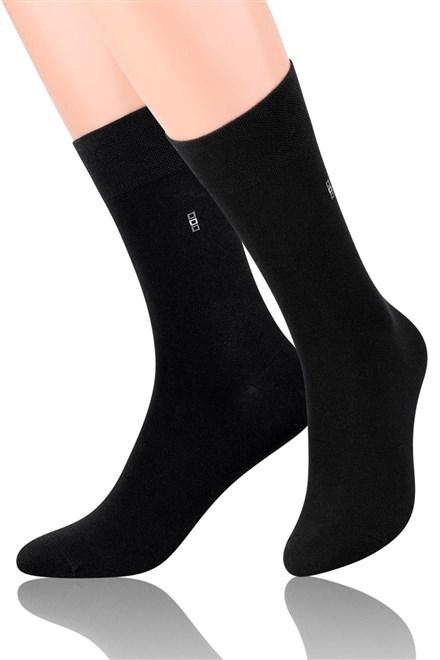 Ponožky pánské Steven 056