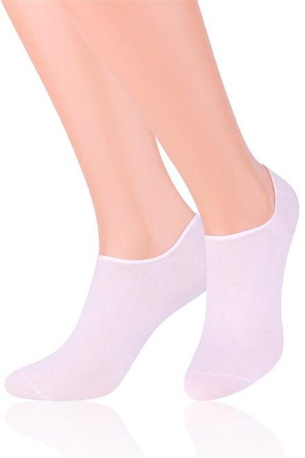 Ponožky Steven 070-I - Výprodej
