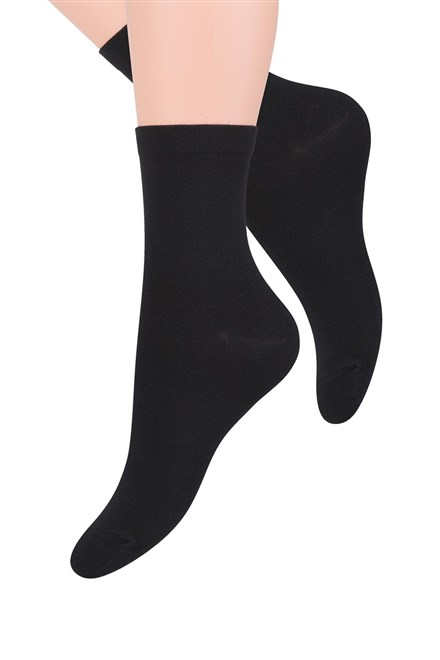Ponožky Steven 108
