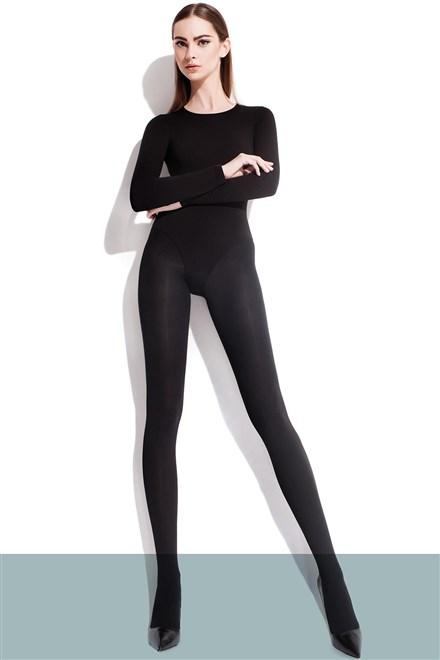 Punčochové kalhoty Fiore Olga 100 den