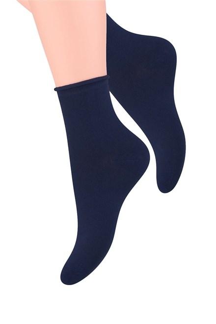 Ponožky Steven 115
