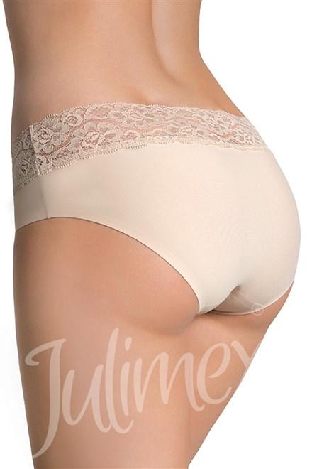 Kalhotky Julimex Lingerie Hipster panty
