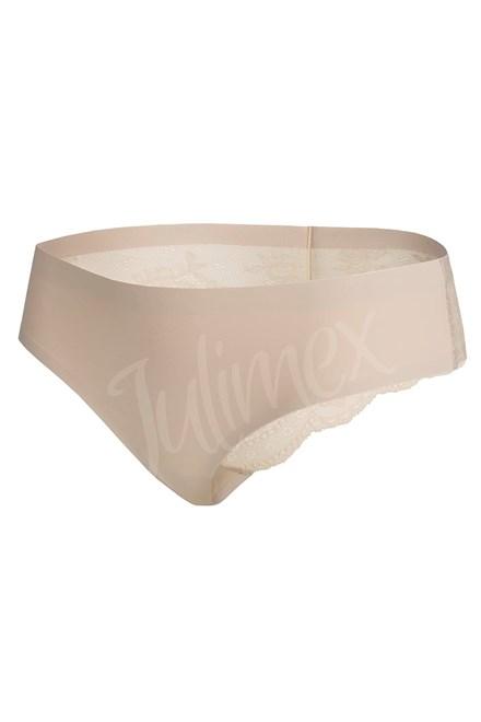 Kalhotky Julimex Lingerie Tanga panty