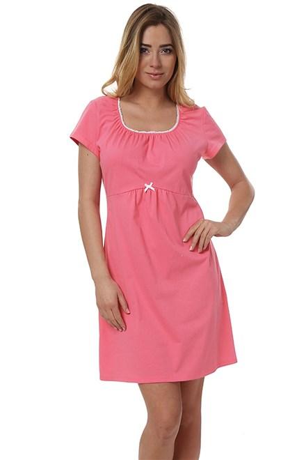 Košile mateřská Italian Fashion Dagna kr.r.