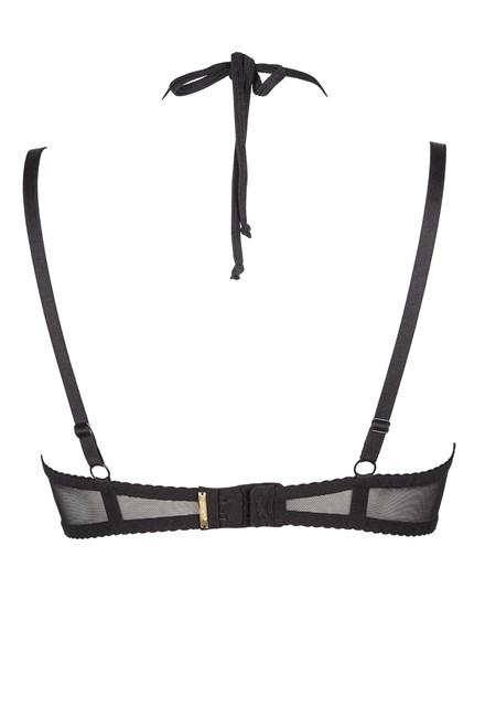 Podprsenka Axami V-6471 Noir