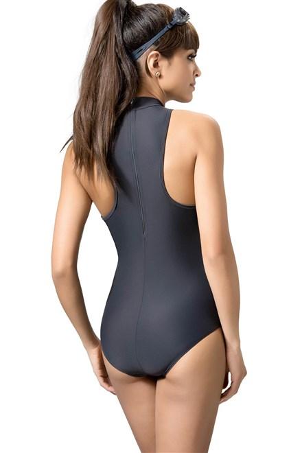 Dámské plavky gWINNER Aqua Sport II