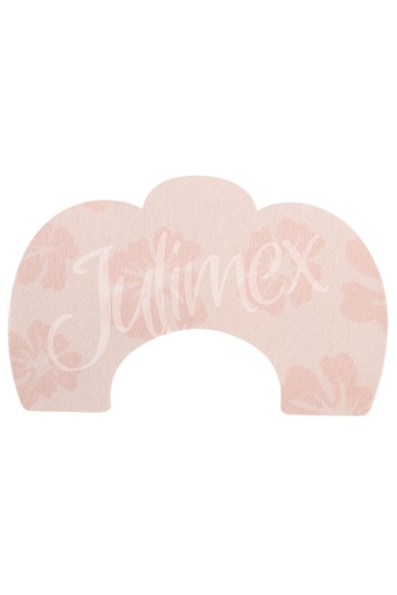 Plastry Julimex PS-02