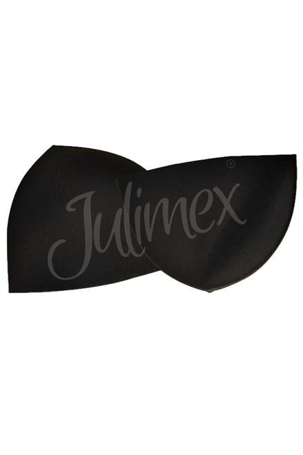 Vložky Julimex WS-18 wkładki bikini