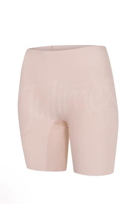 Tvarující kalhotky Julimex Lingerie Bermudy comfort