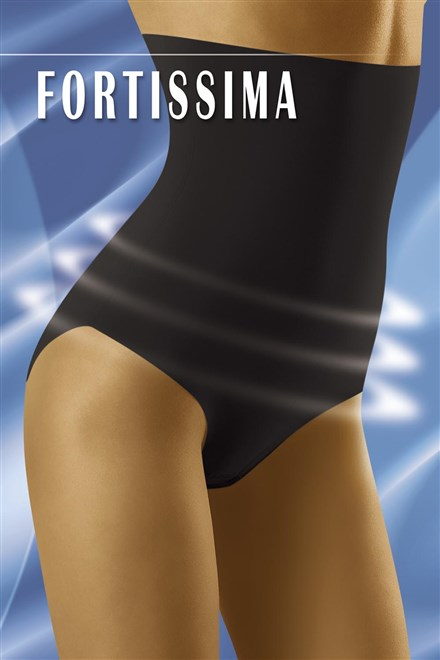 Kalhotky Wol-Bar Fortissima