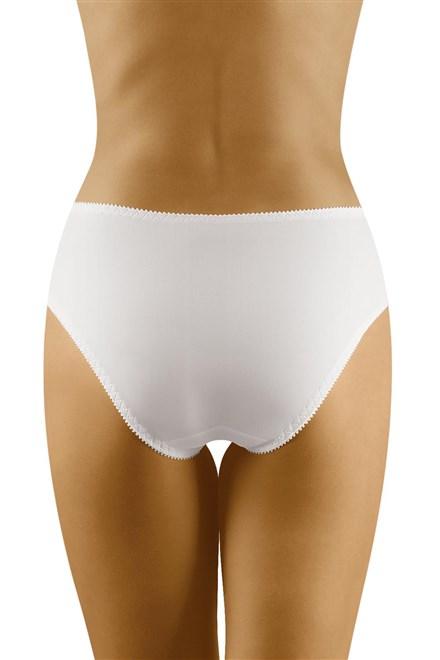 Kalhotky Wolbar Maja