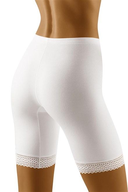 Kalhotky Wol-Bar Rona