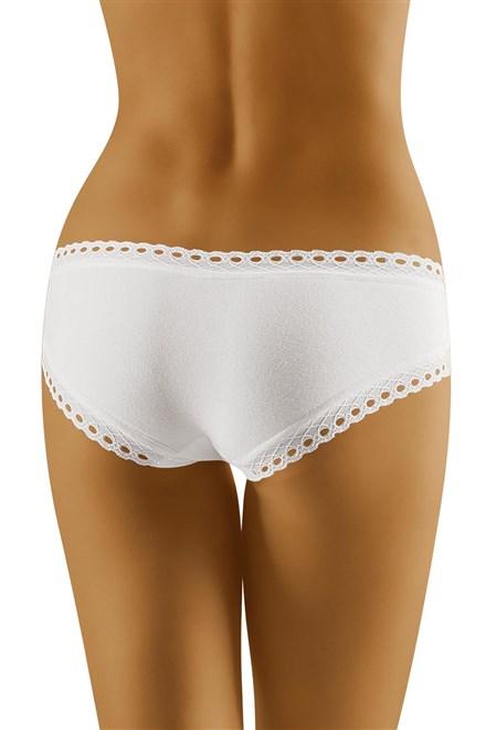 Kalhotky Wol-Bar Diamond 3514 - výprodej