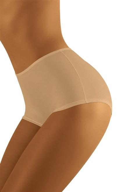 Šortky Wolbar Tahoo Shorts