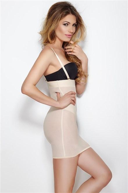 Spodnička Mitex Softly Dress