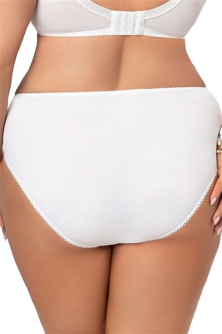 Kalhotky Gorsenia K379 Victoria
