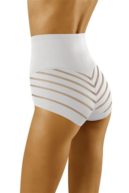 Kalhotky Wol-Bar Efecta - Výprodej