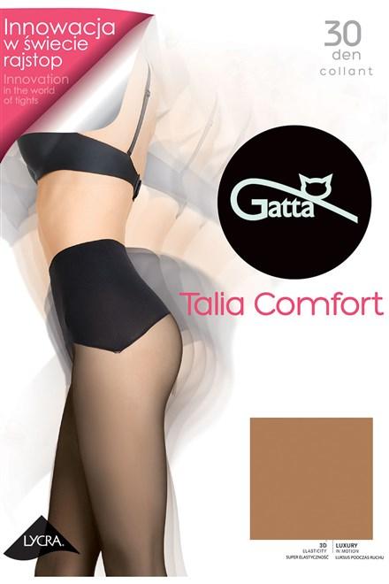 Punčochové kalhoty Gatta Talia Comfort