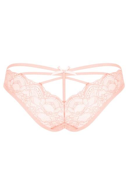 Kalhotky Obsessive Frivolla panties