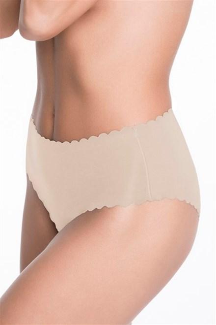 Kalhotky Julimex Lingerie Shellie Maxi
