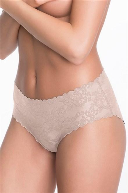 Kalhotky Julimex Lingerie Bellie