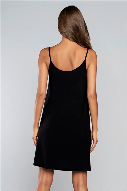 Noční košilka Italian Fashion Eila ws.r.