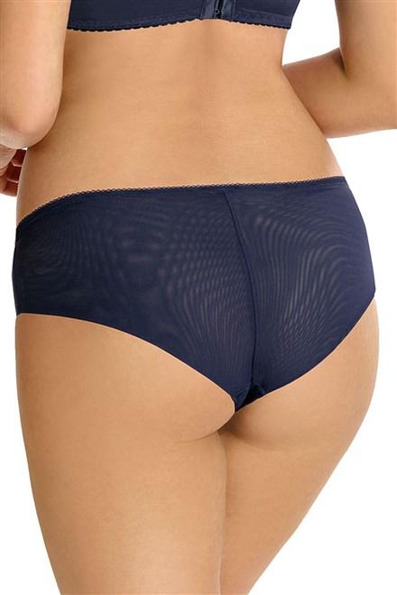 Kalhotky Lupoline 2103