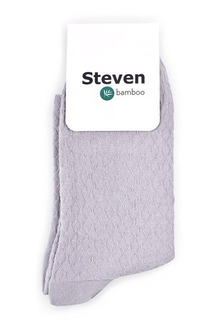 Ponožky Steven 125-010